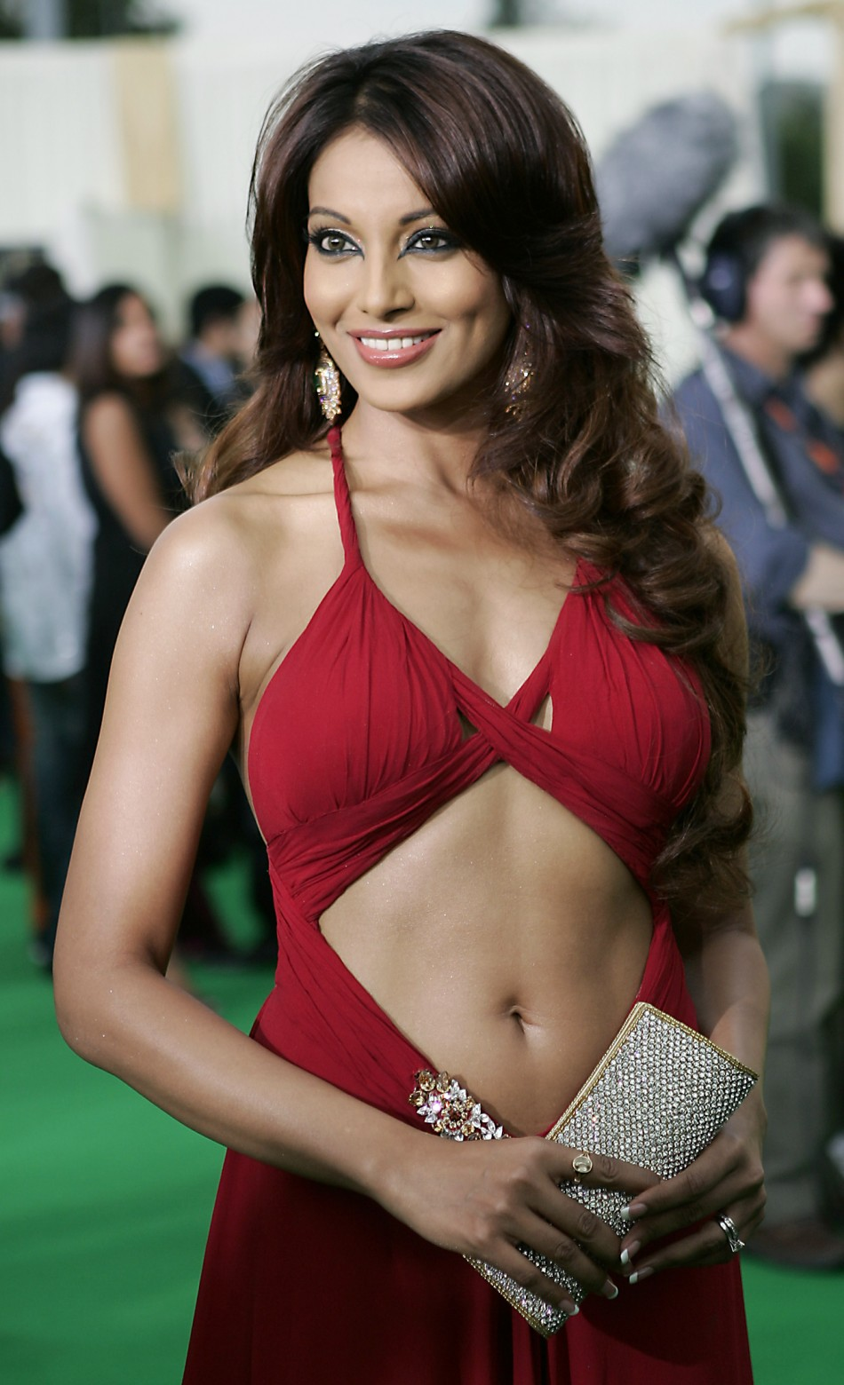 Cannes Film Festival 2012 Aishwarya Rai Bachchan And Other Bollywood Celebrities To Walk The