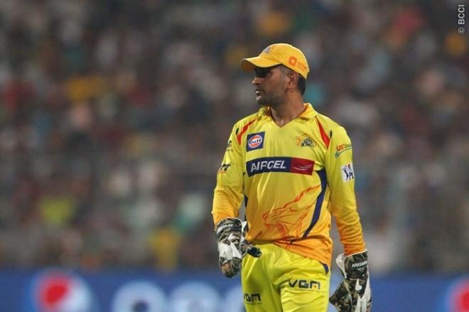 dhoni images in csk download - photo #27